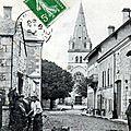 1915-08-31 maréchal-ferrant b