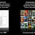 #dhehess : culture visuelle et citation