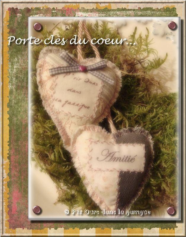 porte_cl_s
