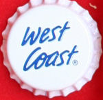 west_coast_1_CANADA