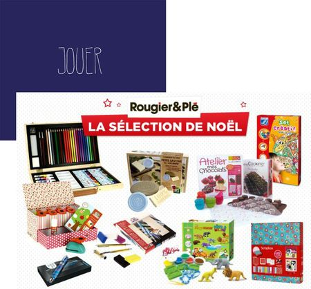 Selection-Noel-Rougie-&-Plé