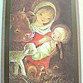 A Noël et voeux 063