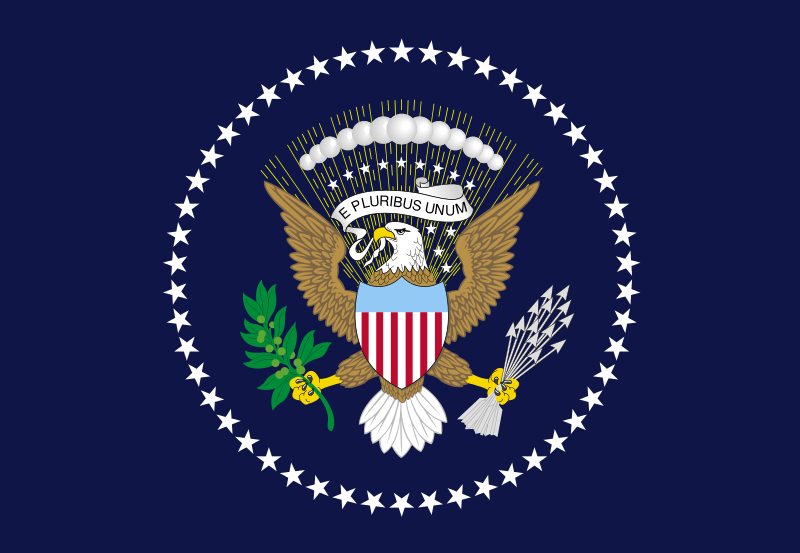 Flag_of_the_President_of_the_United_States_of_America_svg