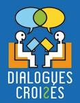 Dialogues_crois_s