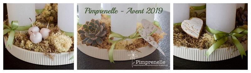 Pimprenelle_couronne_de_lavent_2019:2