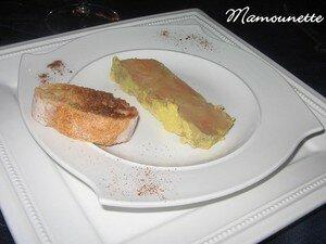 Foie_gras_mon_deuxi_me_pour_no_l_2007_010