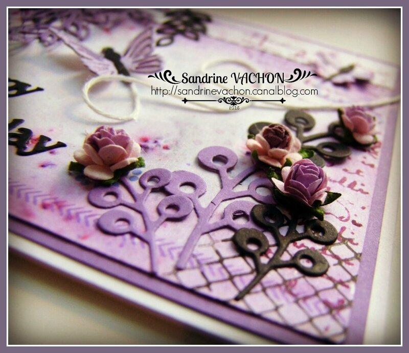 Sandrine VACHON carte Wilma - 3