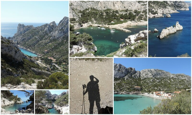 028 Calanques SMS 270413