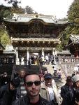624_Sanctuaire_Toshogu