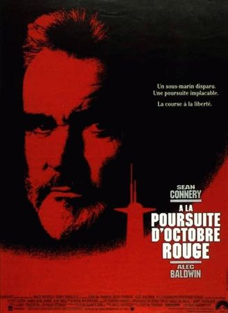 1233654824_a_la_poursuite_d_octobre_rouge_0