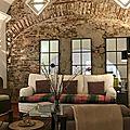 Adc hotel - evora : dormir dans la maison du bonheur...