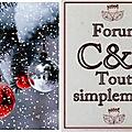 Marque-place ferrero les lutins 2019 forum clean et simple