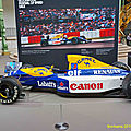 Williams FW 14B Renault F1 #08_02 - 1992 [UK] HL_GF