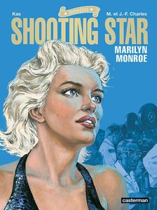 book_shooting_star_bd_marilyn_cover_1