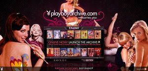 playboyarchive