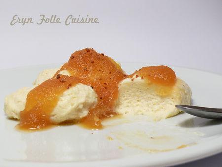 boules_de_mousse_vanille_caramel_pomme_vanille4