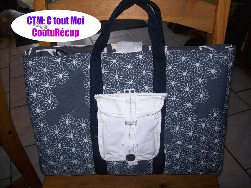 sac pour ordi portable