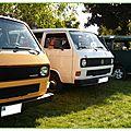 VW_COX 16-09-2012 - 07