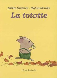 tototte