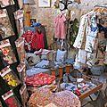 2014 - avril - Salon Jardin d'Artistes DE touques (28)