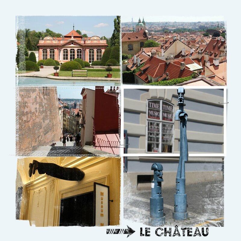 Vers le chateau_AASPN_FotoInspiredTemplatePack2C1_