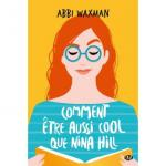 Comment-etre-aui-cool-que-Nina-Hill