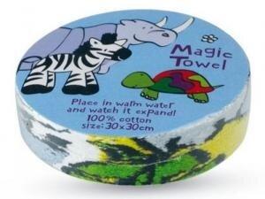 jeuserviette-de-toilette-magique-pour-enfant-4113464