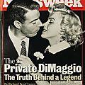 1999-03-22-newsweek-usa