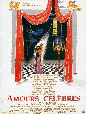 amours_celebres