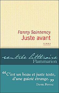Juste_avant_Fanny_Saintenoy_Lectures_de_Liliba