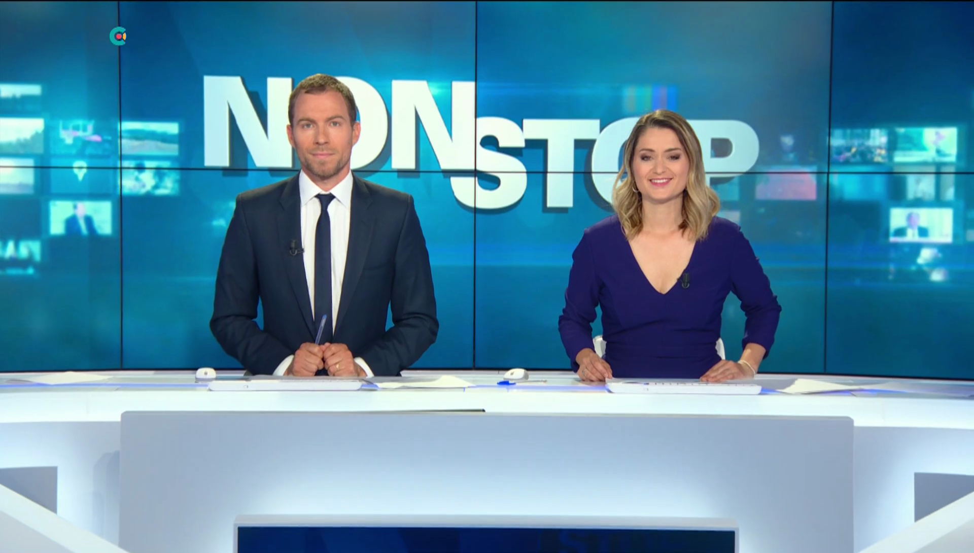 celinemoncel05.2019_07_08_journalnonstopBFMTV