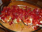 Caviar_d_aubergines_2