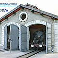 letraindemanu__389__extrait_01_catalogue_PN_Sud_mod_lisme