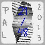 PAL 21 sur 48