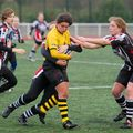 36IMG_1381T