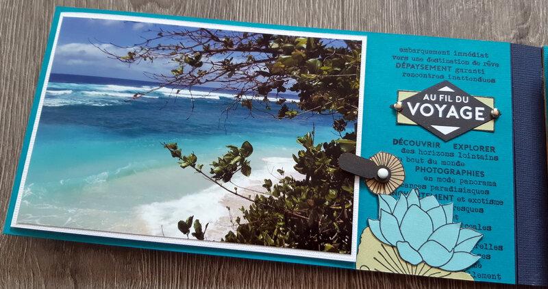 carnet de voyage Marianne38 (3)