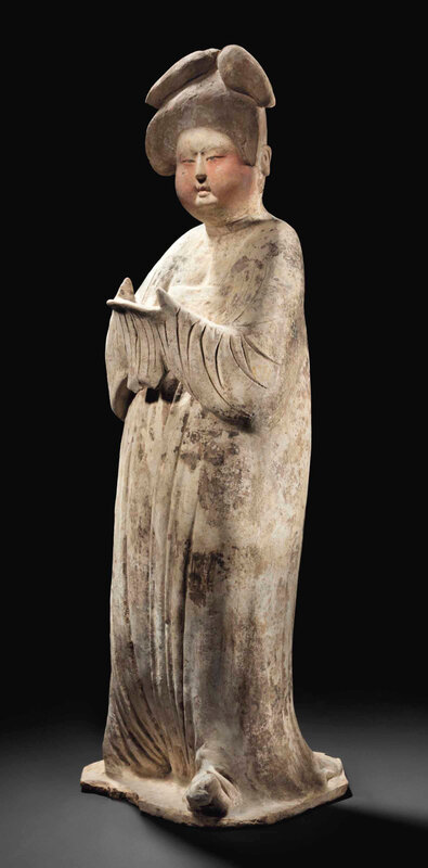 2014_NYR_02830_2070_000(a_large_painted_red_pottery_figure_of_a_court_lady_tang_dynasty)