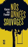 nos-annees-sauvages-913585