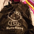 Sac de course hello kitty