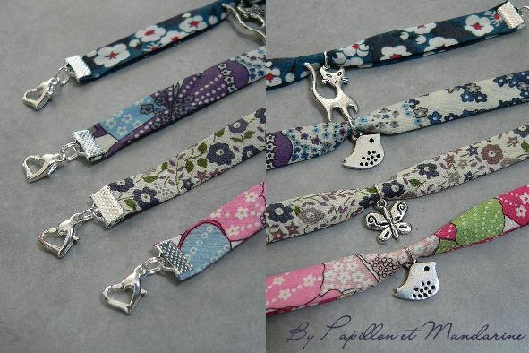 lot_bracelets_n_1_details