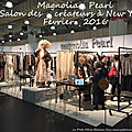 AA Magnolia Pearl salon à NY.jpg