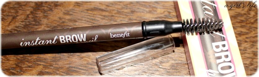 benefit instant brow pencil 5