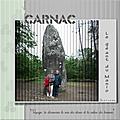 nous deux_carnac