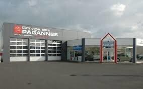 garage_des_pagannes