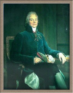 Portrait_de_Talleyrand