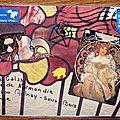 NICOLE EIPPERS - PIGGY - MAI