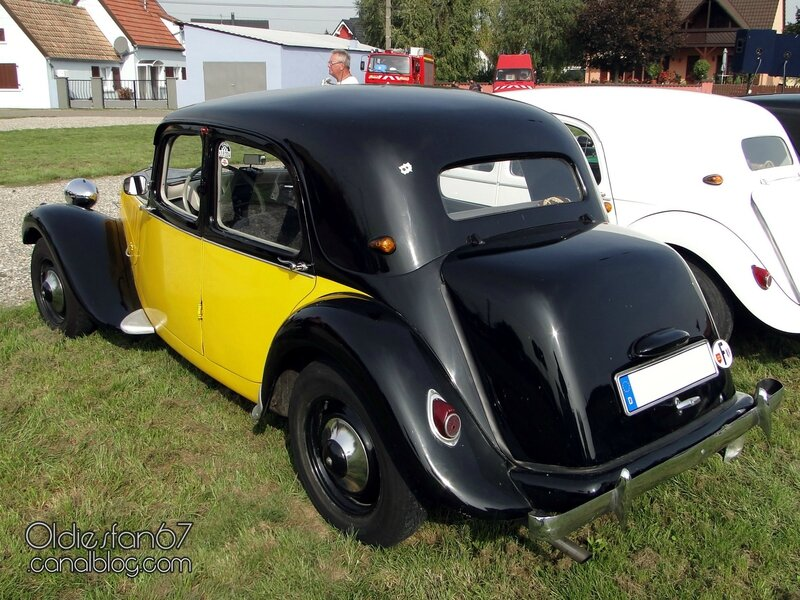 citroen-traction-11-1953-2