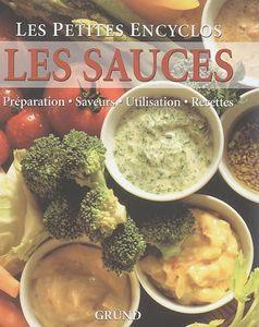 les_sauces