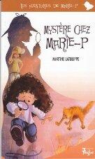 mariep7p