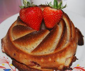 moelleux_fraises_framboises
